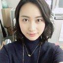 クック (@00344Kuku) Twitter
