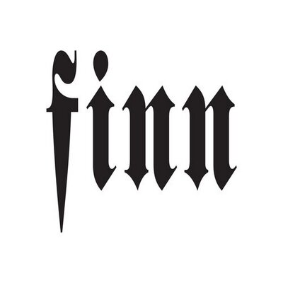 Finn Jewelry  | Social Profile
