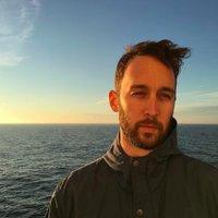James Hupp | Social Profile
