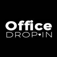 Office_Drop_In