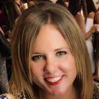 michelle christine | Social Profile