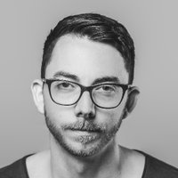 Mark Dalgleish | Social Profile