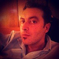 Piero Muscarà | Social Profile