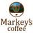 markeyscoffee