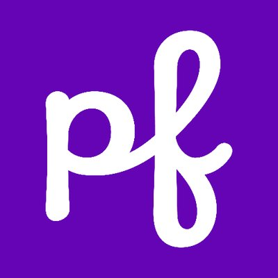 Petfinder   Social Profile