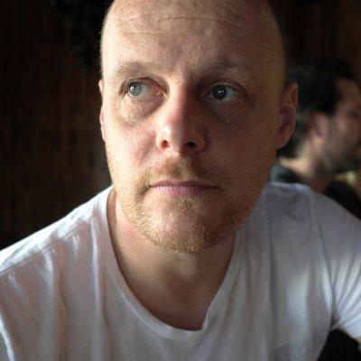 Nick Wilson | Social Profile
