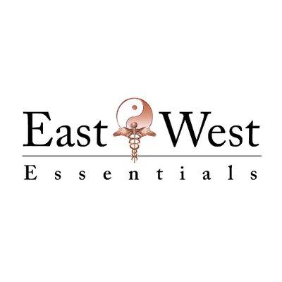 East West Essentials | Social Profile