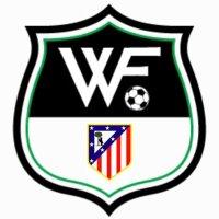 WYN_Atletico