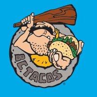 BC Tacos® | Social Profile