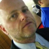 Ken Danieli @wittier | Social Profile