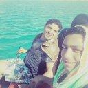 mohamedaziz (@01004807350) Twitter