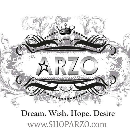 Arzo™ Social Profile