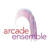 ArcadeEnsemble