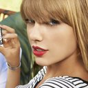 Swiftie(22ndVoteAcc) (@01Valentinadiaz) Twitter
