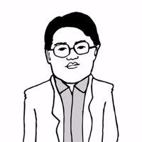 重田勝介 | Social Profile