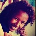Gabriela Eduarda (@007_gab) Twitter