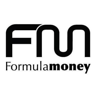 Formula Money | Social Profile