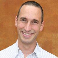 Shane Pearlman | Social Profile