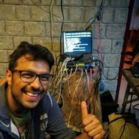 Pratyush Mittal | Social Profile
