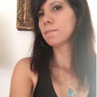 Sara Stella | Social Profile