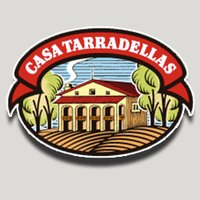 Casa Tarradellas | Social Profile