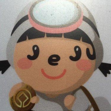 ともダー  tomo | Social Profile
