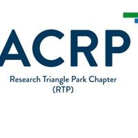 @ACRP_RTP