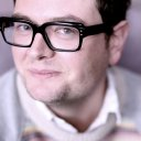 Photo of chattyman's Twitter profile avatar