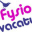 FysioVacature