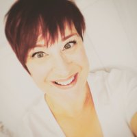 Tonya Marie   Social Profile