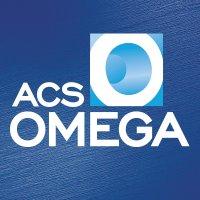 @ACS_Omega