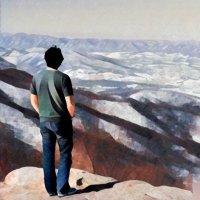 Marc Tomik | Social Profile