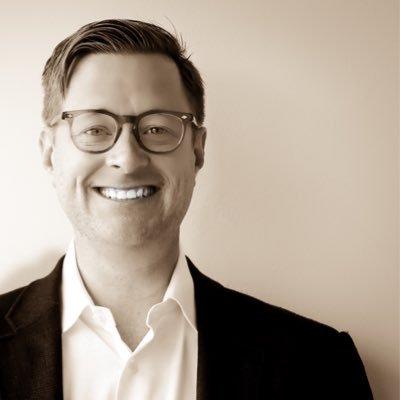 Dan Griffis | Social Profile