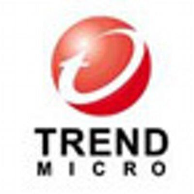 Trend Micro india