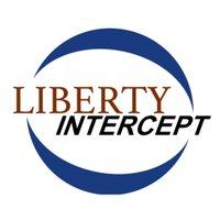 Liberty Packaging | Social Profile