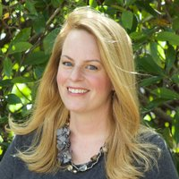 Shana Galen | Social Profile
