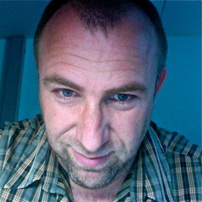 Martin Gartner | Social Profile