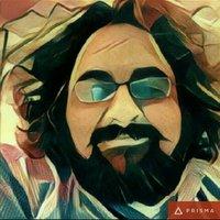 Fasi Zaka | Social Profile