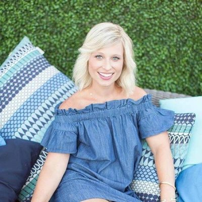 Lauren Jimeson | Social Profile