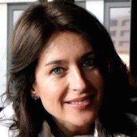 Lara Black | Social Profile