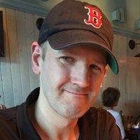 Daniel Bourque | Social Profile