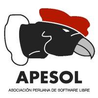 APESOL