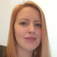 Katie Hobbs | Social Profile