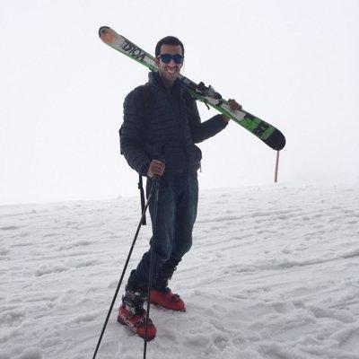 abdullah Al Shaya   Social Profile