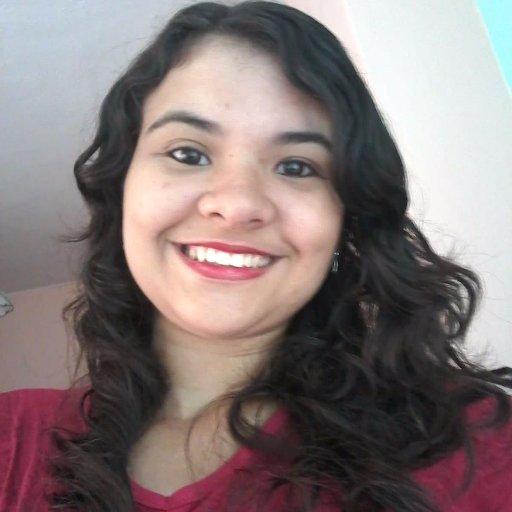 Milena Cristine Social Profile