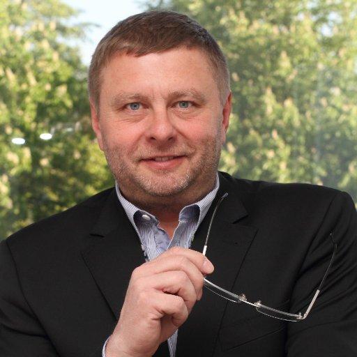 Jaromír Horký