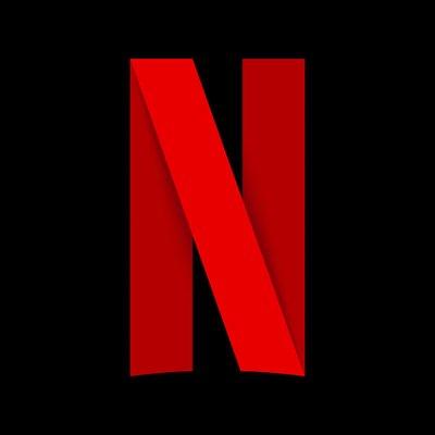 Netflix CS