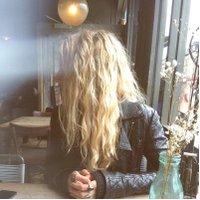 Sarah Gouge | Social Profile