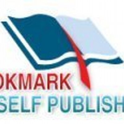 Bookmark Publishing