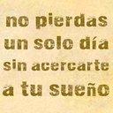 yalaoo (@006Danilinda) Twitter